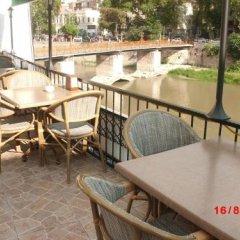 Sehrizade Konagi Турция, Амасья - отзывы, цены и фото номеров - забронировать отель Sehrizade Konagi онлайн