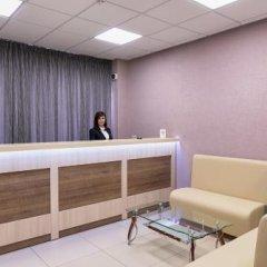 Гостиница Hokko в Санкт-Петербурге отзывы, цены и фото номеров - забронировать гостиницу Hokko онлайн Санкт-Петербург интерьер отеля