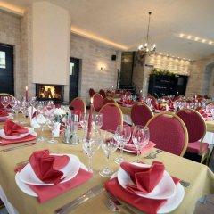 Ice Angels Hotel Боровец помещение для мероприятий