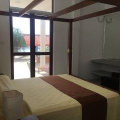 Отель Bawana Beach House комната для гостей фото 4