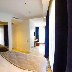 Maroon Tomtom Турция, Стамбул - отзывы, цены и фото номеров - забронировать отель Maroon Tomtom онлайн комната для гостей фото 5