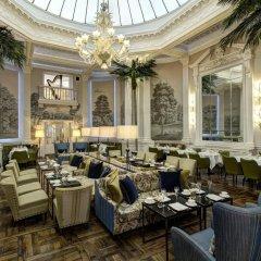 The Balmoral Hotel фото 2