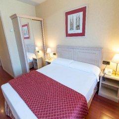 Отель Sunotel Aston 3* Стандартный номер с различными типами кроватей фото 20