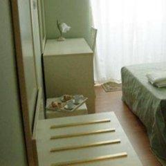 Отель Room4You B&B балкон