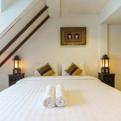 Отель 39 Living Bangkok комната для гостей фото 2