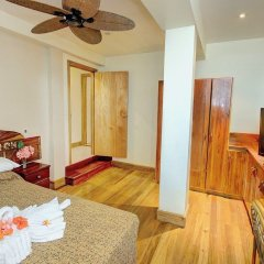 King Solomon Hotel in Guadalcanal, Solomon Islands from 250$, photos, reviews - zenhotels.com guestroom photo 3