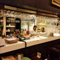 Отель Bangkok Rama Бангкок питание фото 3