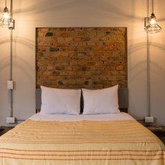 Отель Casa Bruselas 2 комната для гостей фото 4