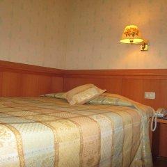 Отель Eco-Hotel La Residenza Италия, Милан - 7 отзывов об отеле, цены и фото номеров - забронировать отель Eco-Hotel La Residenza онлайн комната для гостей