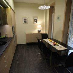 Отель Dfive Apartments - Splendor Венгрия, Будапешт - отзывы, цены и фото номеров - забронировать отель Dfive Apartments - Splendor онлайн фото 2