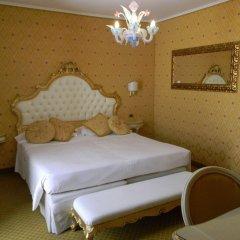 Отель Gardena Hotel Италия, Венеция - отзывы, цены и фото номеров - забронировать отель Gardena Hotel онлайн комната для гостей фото 2