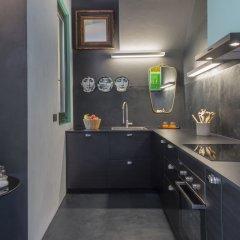 Отель Bnbutler - San Marco Италия, Милан - отзывы, цены и фото номеров - забронировать отель Bnbutler - San Marco онлайн в номере фото 2