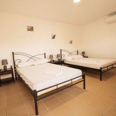 Отель Dodo's Santorini Греция, Остров Санторини - отзывы, цены и фото номеров - забронировать отель Dodo's Santorini онлайн детские мероприятия фото 2