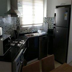 White Dream Villas Турция, Калкан - отзывы, цены и фото номеров - забронировать отель White Dream Villas онлайн в номере