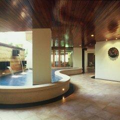 Отель Gardengrove Suites Таиланд, Бангкок - отзывы, цены и фото номеров - забронировать отель Gardengrove Suites онлайн