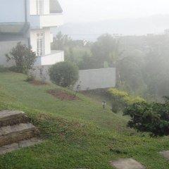 Отель Kandyan View Holiday Bungalow фото 9