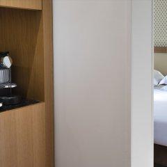 Hotel Le Six удобства в номере фото 2