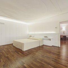 Отель Ca' della Scimmia Италия, Венеция - отзывы, цены и фото номеров - забронировать отель Ca' della Scimmia онлайн комната для гостей фото 3