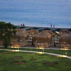 Отель Justiniano Deluxe Resort – All Inclusive Окурджалар фото 3