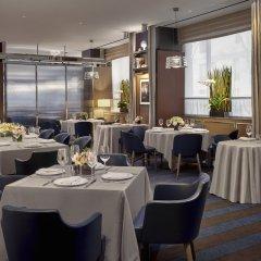 Отель Loews Regency New York Hotel США, Нью-Йорк - отзывы, цены и фото номеров - забронировать отель Loews Regency New York Hotel онлайн фото 11
