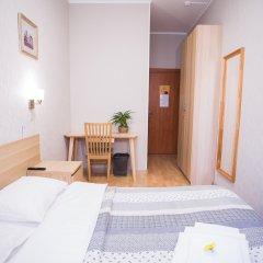 Гостиница Берег в Санкт-Петербурге - забронировать гостиницу Берег, цены и фото номеров Санкт-Петербург комната для гостей фото 3