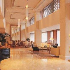 Golden Age Hotel интерьер отеля фото 2