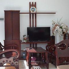 Отель Heritage Homestay Вьетнам, Хойан - отзывы, цены и фото номеров - забронировать отель Heritage Homestay онлайн комната для гостей фото 5