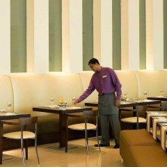 Отель Novotel Dubai Deira City Centre питание фото 2