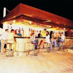 Himeros Life Hotel - All Inclusive гостиничный бар