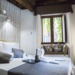 Отель Do-Do Navona Suites комната для гостей фото 4