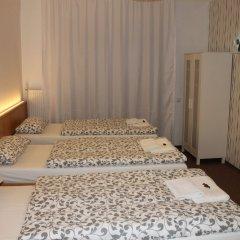Апартаменты KLN Apartments Кёльн комната для гостей фото 2