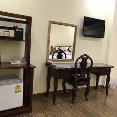 Отель Xayana Home удобства в номере