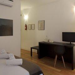Отель Cale Guest House удобства в номере