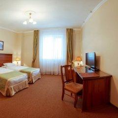 Гостиница Relita-Kazan удобства в номере фото 2