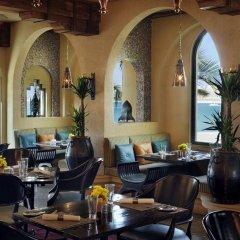 One & Only Royal Mirage Arabian Court Hotel питание фото 4