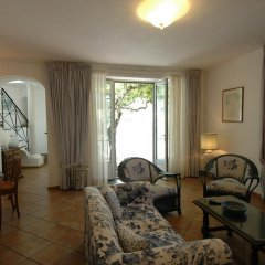 Отель Holiday In Amalfi Италия, Амальфи - отзывы, цены и фото номеров - забронировать отель Holiday In Amalfi онлайн фото 17