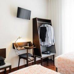 Hotel Portuense удобства в номере