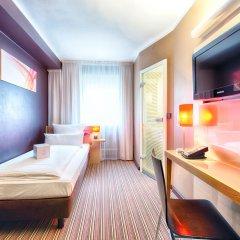 Leonardo Boutique Hotel Munich комната для гостей фото 4