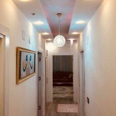 Cennet Ev Турция, Мерсин - отзывы, цены и фото номеров - забронировать отель Cennet Ev онлайн фото 48