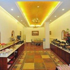 Отель B&B Inn Baishiqiao Hotel Китай, Пекин - отзывы, цены и фото номеров - забронировать отель B&B Inn Baishiqiao Hotel онлайн питание