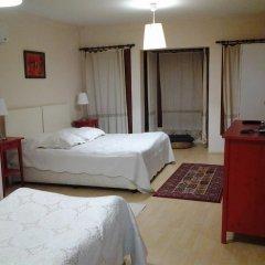 Отель Galata Life Istanbul комната для гостей фото 2