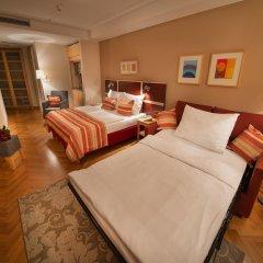 Отель EA Hotel Juliš Чехия, Прага - - забронировать отель EA Hotel Juliš, цены и фото номеров комната для гостей фото 5