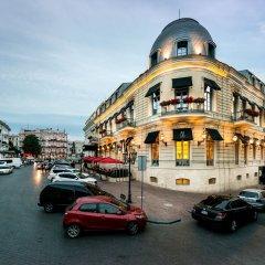Hotel de Paris Odessa MGallery by Sofitel Одесса фото 2