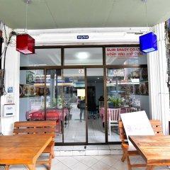Отель Shady's Hostel Таиланд, Паттайя - отзывы, цены и фото номеров - забронировать отель Shady's Hostel онлайн питание