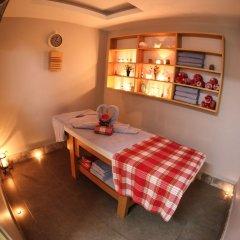 Yayoba Турция, Текирдаг - отзывы, цены и фото номеров - забронировать отель Yayoba онлайн спа фото 2
