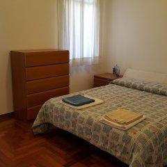 Отель Appartamento La Perla Италия, Падуя - отзывы, цены и фото номеров - забронировать отель Appartamento La Perla онлайн комната для гостей фото 5