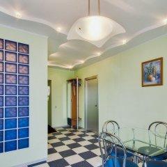 Апартаменты Кварт Апартаменты на Тверской Москва фото 5