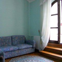 Отель им. Мориса Тореза Сочи комната для гостей фото 5
