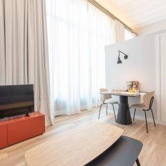 Отель L'Aguila Suites Sagrera Испания, Пальма-де-Майорка - отзывы, цены и фото номеров - забронировать отель L'Aguila Suites Sagrera онлайн фото 3