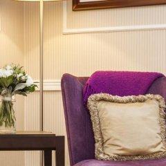 Elite Hotel Savoy фото 11